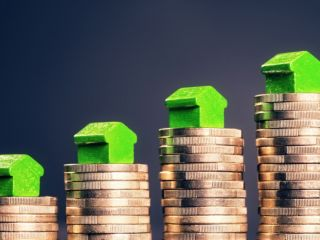 rental values predicted to increase
